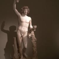 Farnese Bacchus 2.jpg