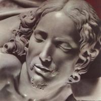 The Vatican Pieta face detail.jpg