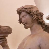 Bacchus Detail 3.jpg
