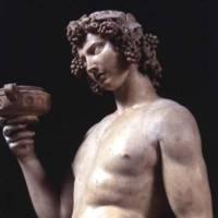 Bacchus Detail 1.jpg
