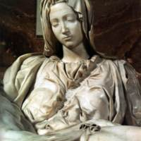 The Vatican Pieta 3.jpg
