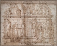 03 uffizi tomb drawing.jpg