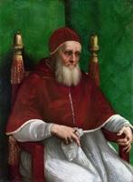 20 pope julius ii portrait.jpg