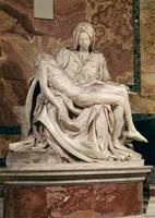 The Vatican Pieta.jpg