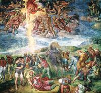 Conversion_of_Saint_Paul_(Michelangelo_Buonarroti).jpg
