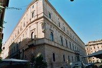 Palazzo della Cancelleria Exterior 3.jpg