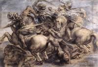 the-battle-of-anghiari-rubens.jpg